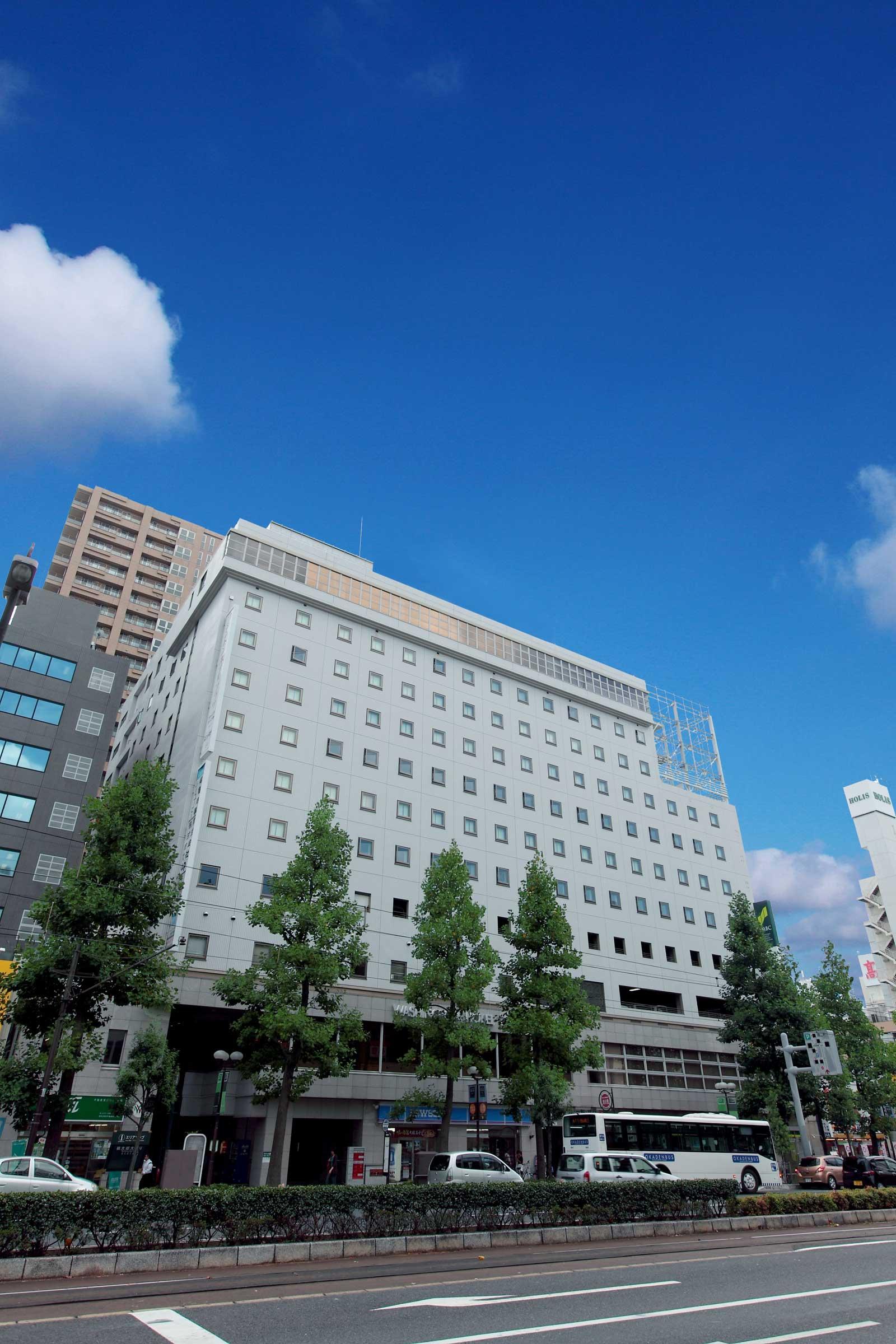 日本eリモデル岡山支店