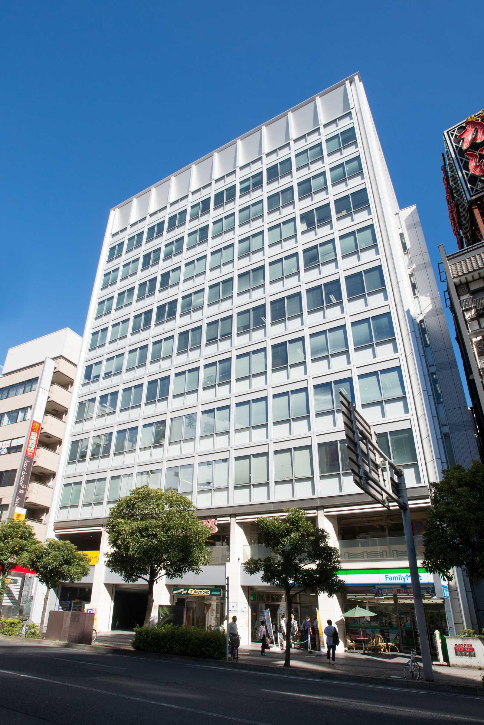 日本eリモデル千葉支店