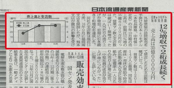 日本流通産業新聞記事_20170202