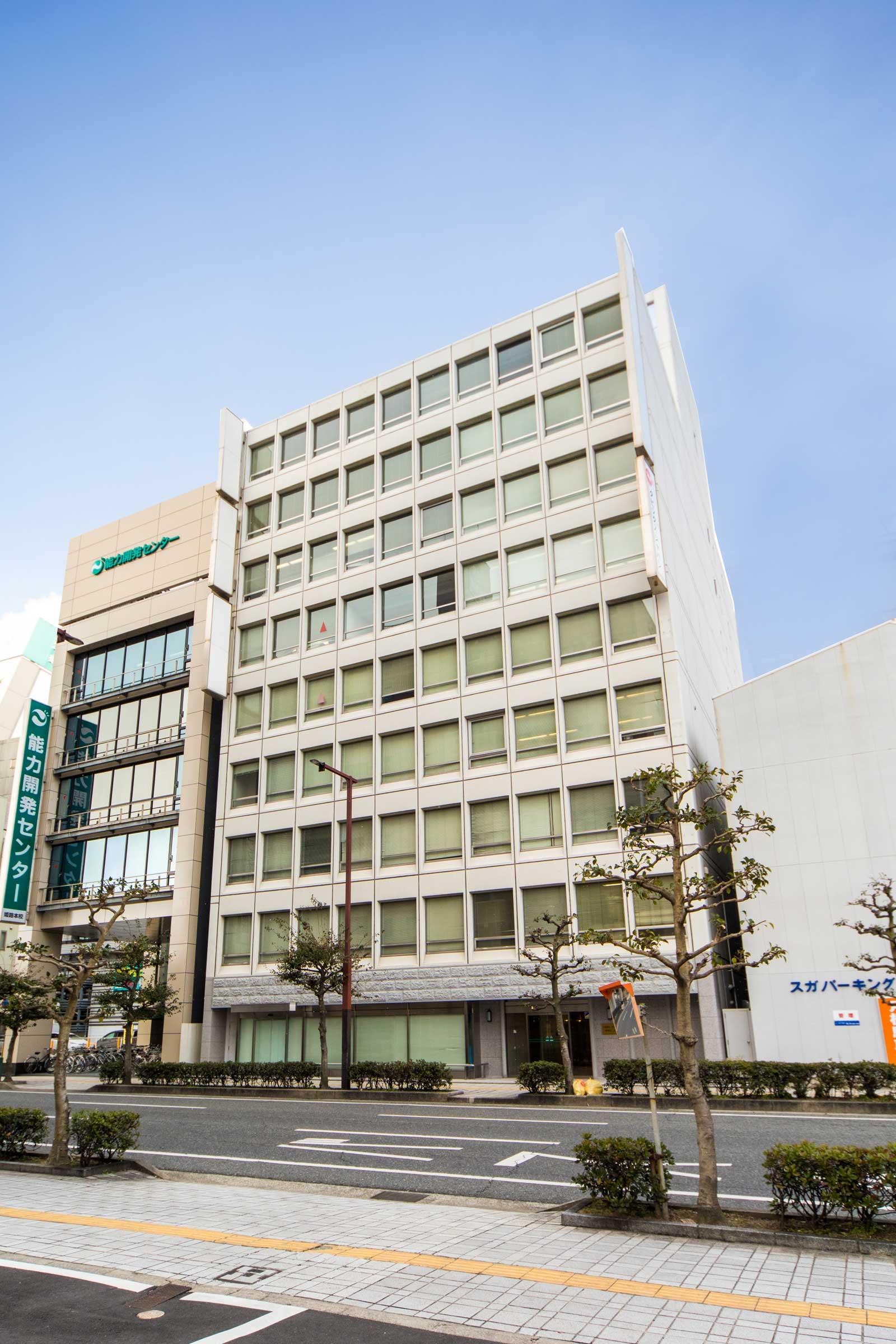 日本eリモデル姫路支店