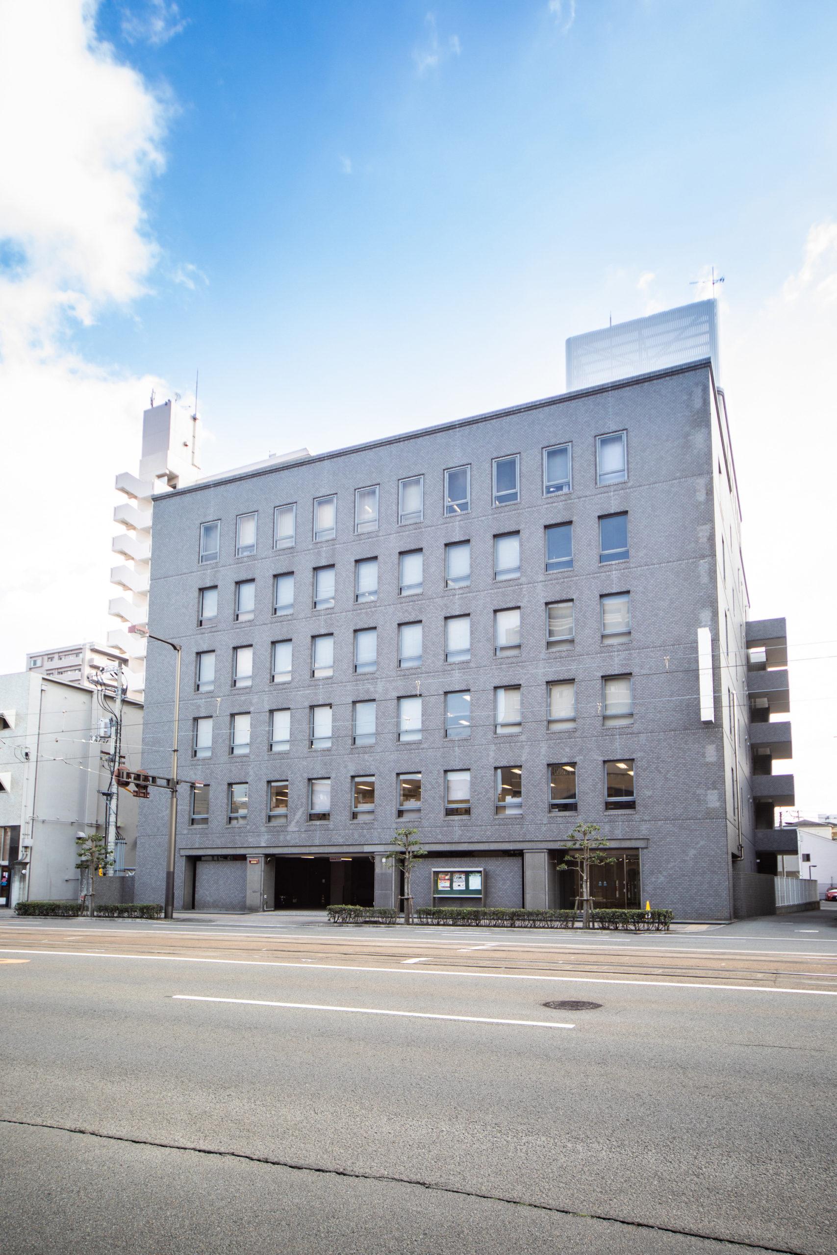 日本eリモデル松山支店