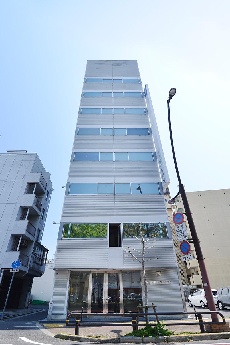 日本eリモデル高松支店